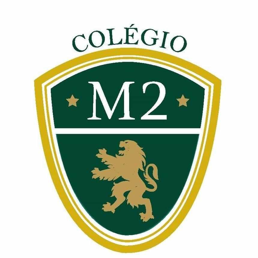 Colégio M2 inaugura nova unidade em Pedro Leopoldo