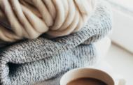 Onda de frio poderá baixar a temperatura do Vetor Norte