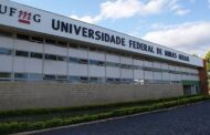 Pela segunda vez consecutiva, UFMG é considerada a quinta melhor universidade da América Latina