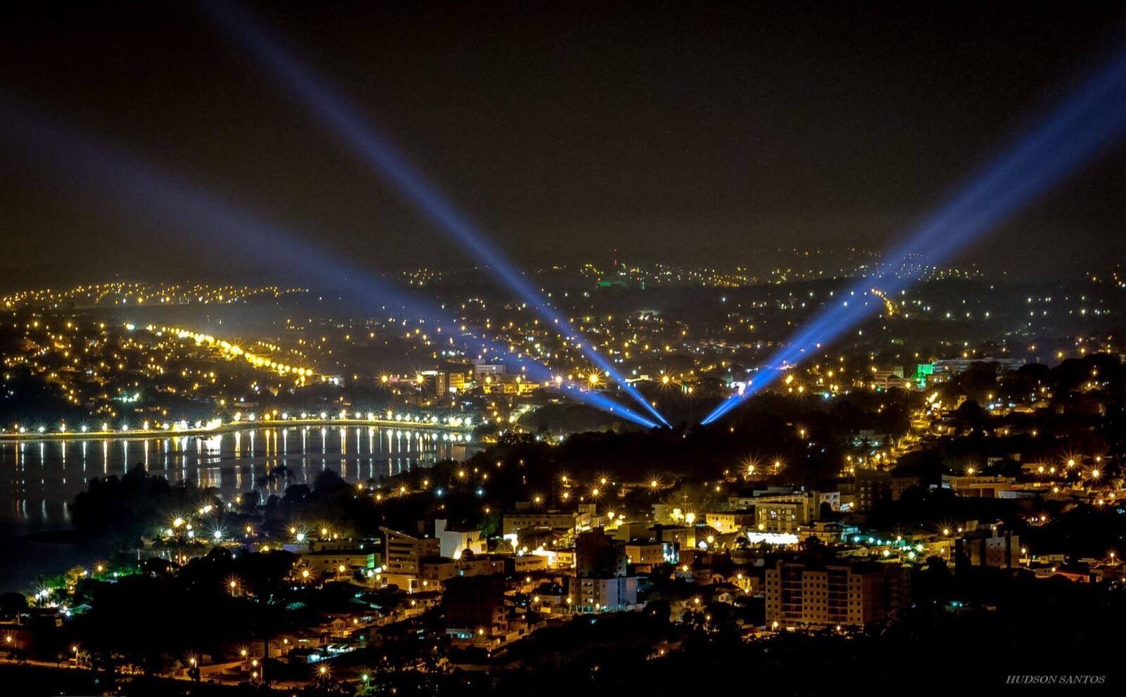 Morro do Cruzeiro: o bairro com a vista mais bonita da cidade!