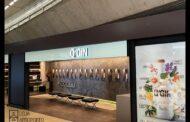 O'Gin abre loja no Aeroporto de Internacional de Confins