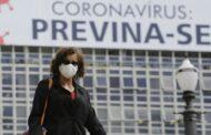 Lagoa Santa tem apenas seis pacientes hospitalizados por conta da Covid-19 , porém grande parte dos moradores já foram contaminados