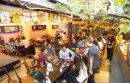Prefeitura de Belo Horizonte deve ampliar horário de funcionamento de bares e restaurantes