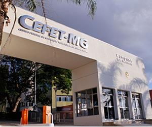 CEFET-MG abre concurso público para os cargos de ensino médio e superior