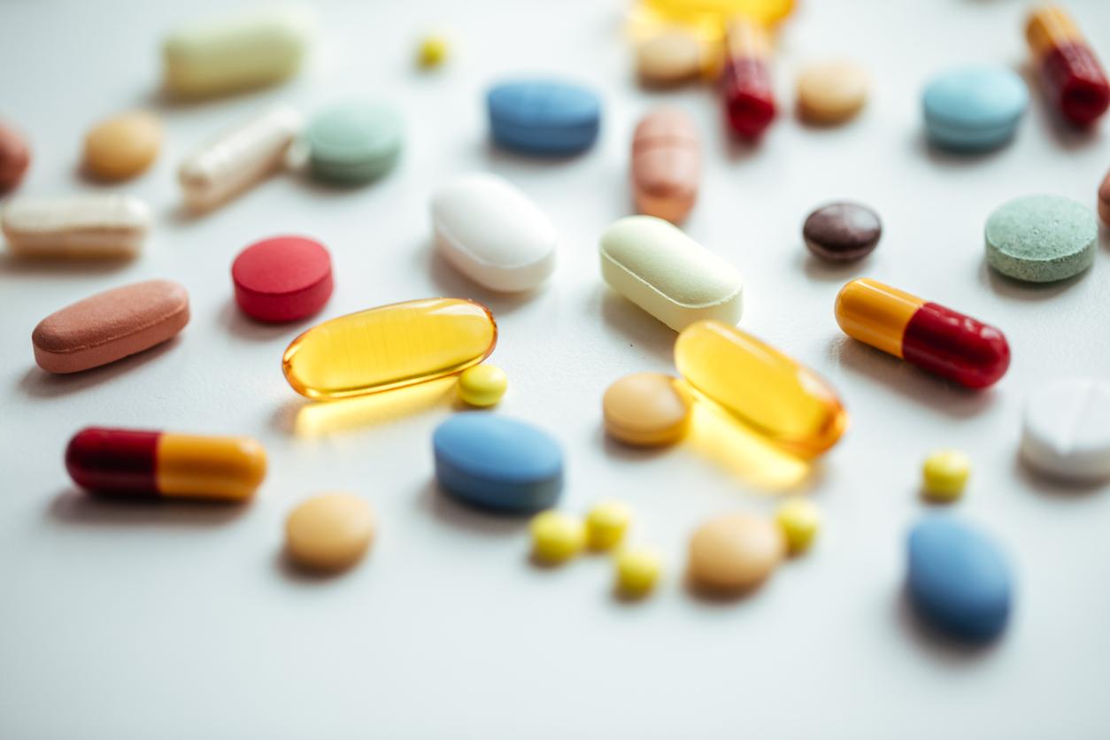 Secretário de saúde Gilson Urbano esclarece  sobre falta de medicamentos e descartes de exames de Covid-19 no município