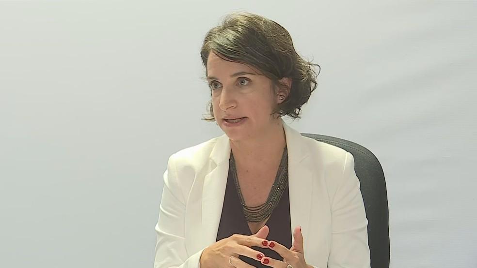 Governo de Minas autoriza ensino presencial em 800 escolas do estado