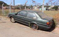 Prefeitura de Lagoa Santa orienta proprietários que tiveram seus veículos removidos das ruas da cidade