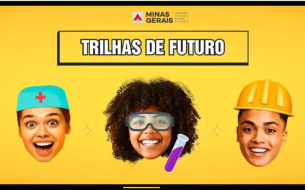 Governo de Minas anuncia Inscrições de Cursos Técnicos Gratuitos
