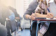 Utramig oferece cursos profissionalizantes gratuitos para a RMBH