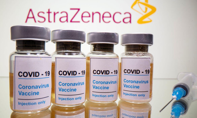 Santa Luzia suspende aplicação da segunda dose da Astrazeneca por falta de imunizantes