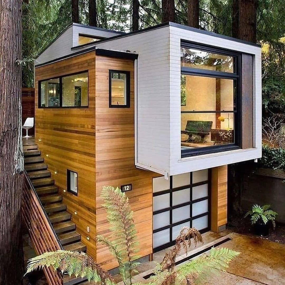Feras da Construção: Smart Home