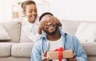 Dia dos Pais – confira as sugestões de presente em Lagoa Santa com preço máximo de R$100
