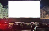 Prepare a pipoca: Pedro Leopoldo vai receber evento gratuito de cinema drive-in!
