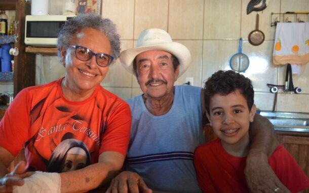 Serra do Cipó prepara retomada do turismo após a pandemia