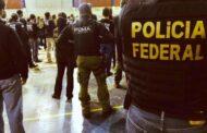 Polícia Federal deflagra operação em presídios de Minas Gerais