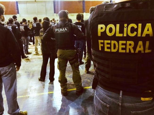 Mandado de busca e apreensão é expedido para Lagoa Santa de envolvidos no caso de 'compra e venda' de vagas em celas