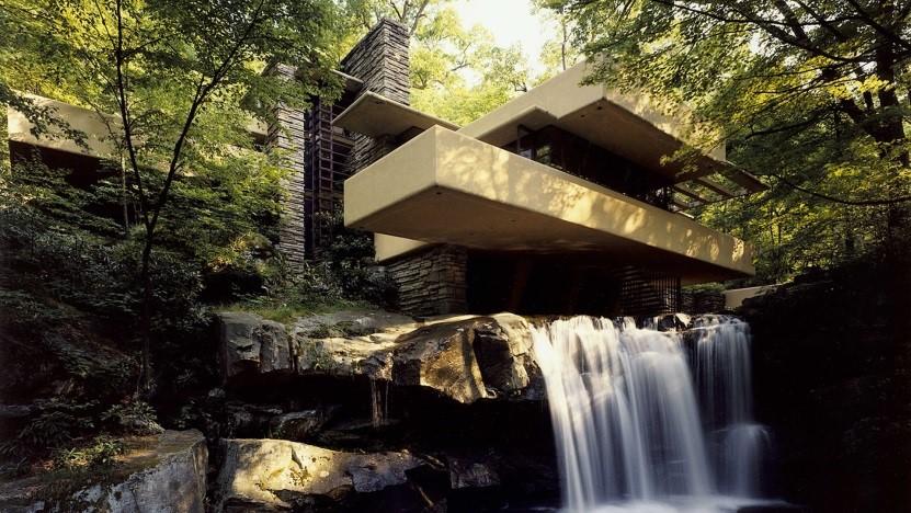 Arquitetura Residencial: Estilos e Costumes