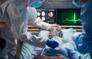 Lagoa Santa divulgou o boletim epidemiológico e no momento são quatro pacientes hospitalizados com Covid-19