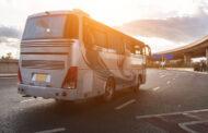 Aplicativo de transporte coletivo oferece viagens gratuitas