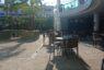 Happy Hour é no Laguna Mall