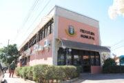 Prefeitura de Lagoa Santa adere Programa Nacional de Prevenção à Corrupção (PNPC)