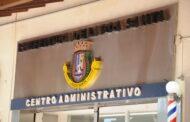 Prefeitura de Lagoa Santa abre processo seletivo para professores