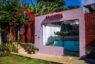 Delicateria: espaço fascinante em Lagoa Santa reúne café, arte e conversa boa