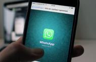 Alerta para novo golpe surgindo no WhatsApp