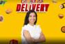 Os Tops do Delivery: Lagoa Moutiny