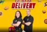Os Tops do Delivery: Sushi-Mi Comida Japonesa