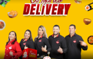 Os Tops do Delivery: Point do Sabor