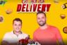 Os Tops do Delivery: Aeroburger