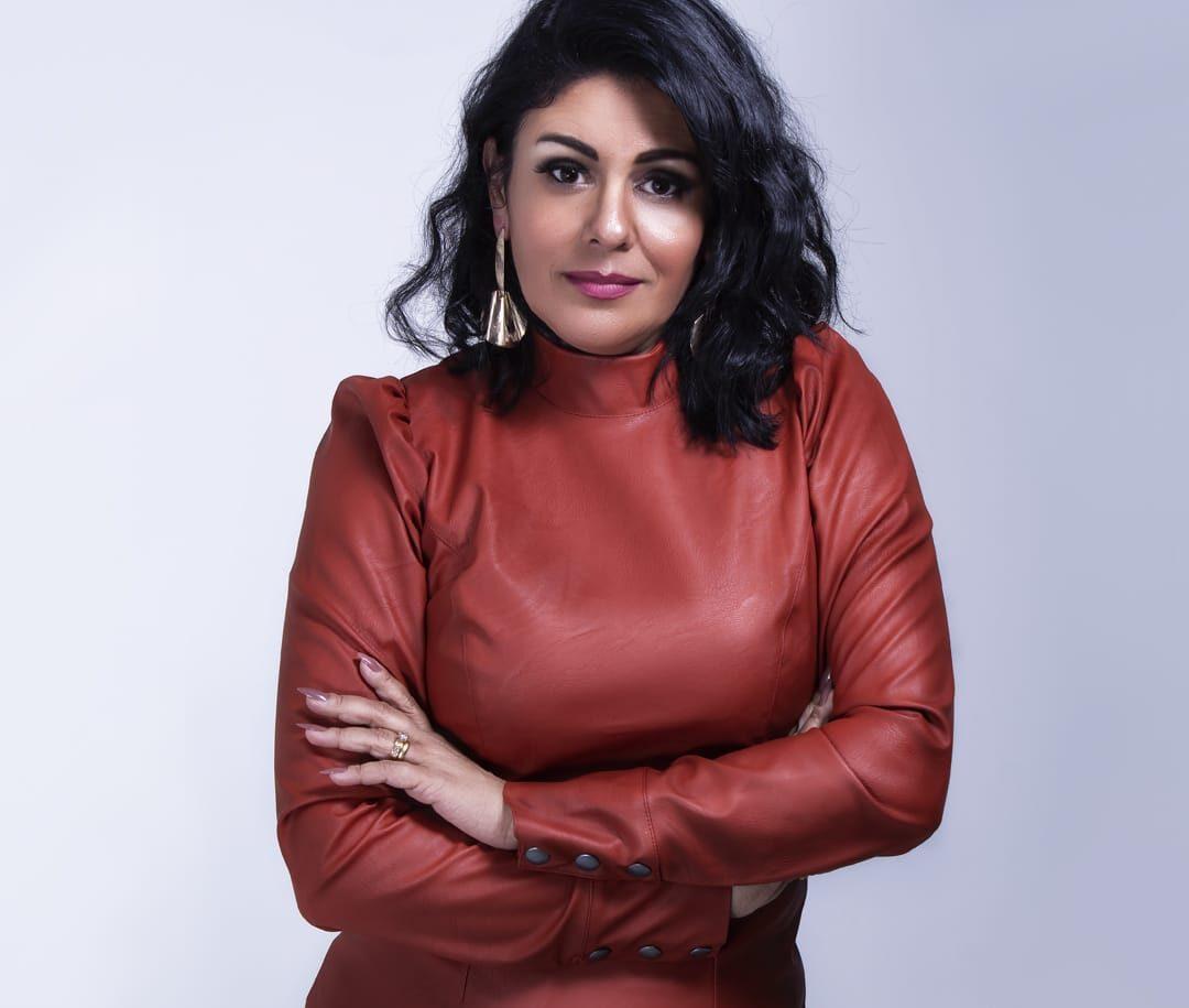 Feminilidade Conceitual: Influencer Kathrein Santiago fala sobre autoencontro