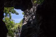 TBT Parque Estadual do Sumidouro: Patrimônio Cultural e tesouro local