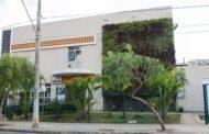 SENAC oferta diversos cursos gratuitos em regiões de BH