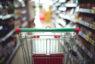 Procon realiza pesquisa de preços em sete supermercados de Lagoa Santa