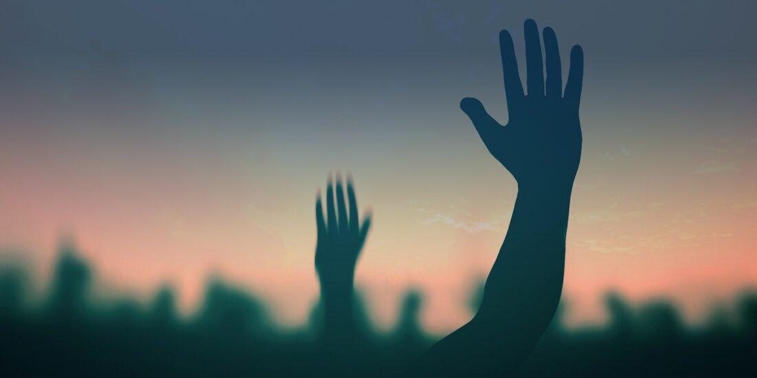 Coluna A Fé Cristã: Ética Cristã e o Direito Humano