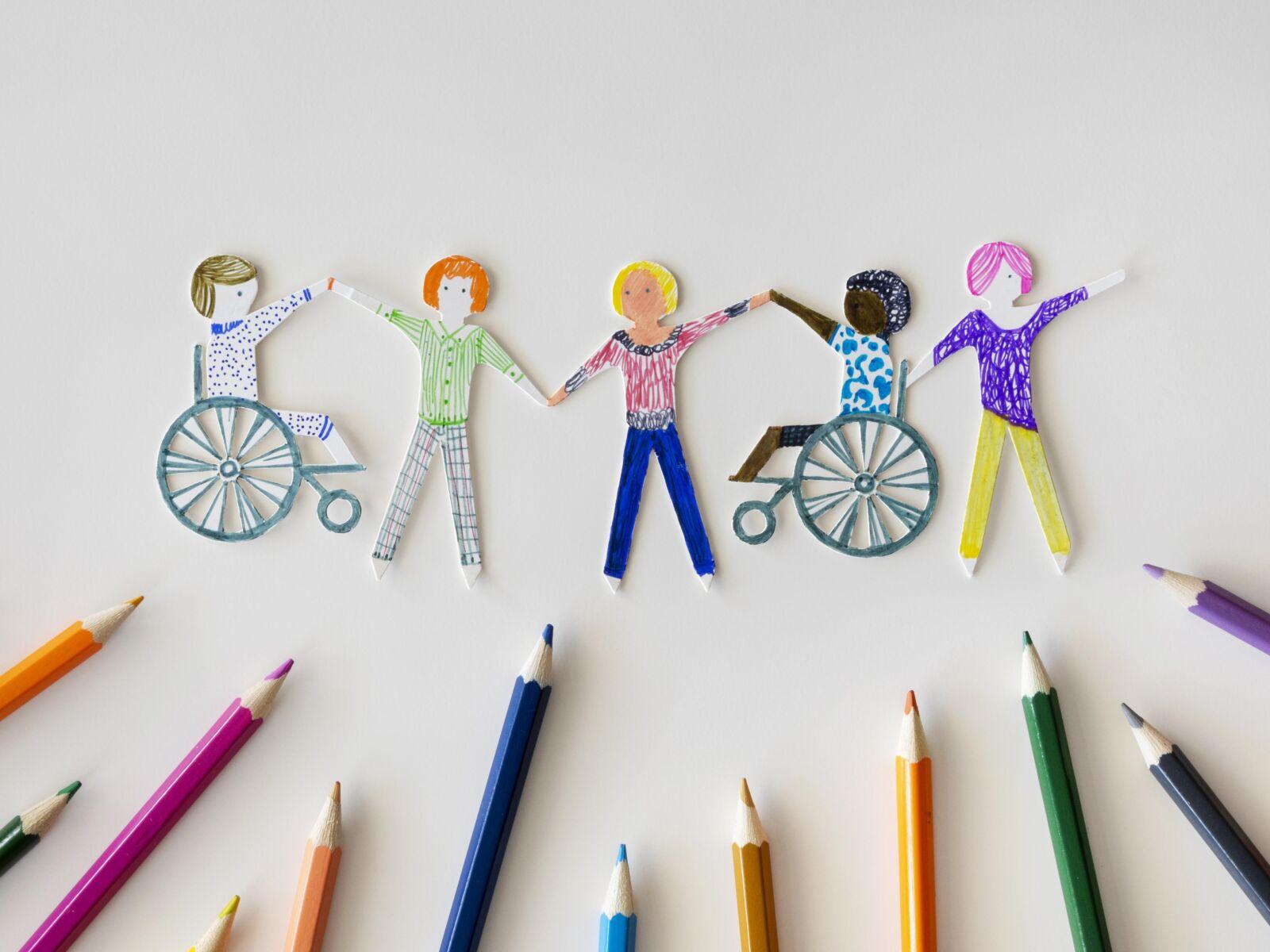 Prefeitura de Lagoa Santa promove a educação inclusiva