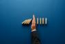 Que tal resgatar a Contabilidade da sua empresa?