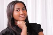 Lorena Luíza: Conheça os benefícios da contratação de uma Assistência Virtual Personalizada!
