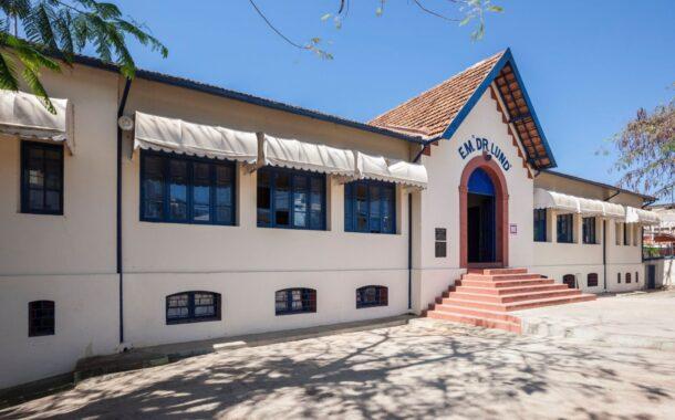 Lagoa Santa recebe I Simpósio de Estomatologia no mês de outubro