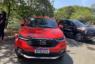 Novo Test Drive Strada Fiat Linha Verde acontece no Bougainville neste sábado, 23